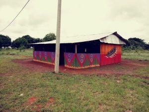 4 MOPI -UCA Santa Inés, Resguardo Wacoyo